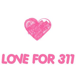 7/7(木)東日本大震災チャリティーライブ LOVE FOR 311@渋谷クロール