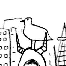 12/20(fri)夢の中のルックス展クロージング@立川シンボパン