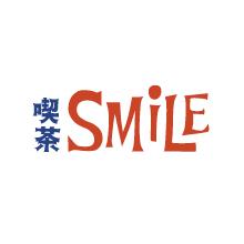 5/15(木)Live in SMiLE@渋谷・喫茶スマイル