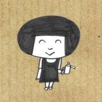 5/4(木・祝)ソロ@ポエム狛江南口店40周年